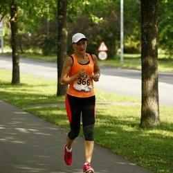 Pärnumaa Võidupüha maraton - Janely Palu (366)