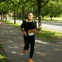 Pärnumaa Võidupüha maraton - Imre Taveter (470)