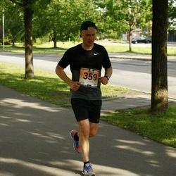 Pärnumaa Võidupüha maraton - Siim Ots (359)