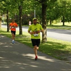 Pärnumaa Võidupüha maraton - Tõnis Harjaks (232)
