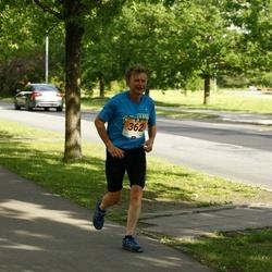 Pärnumaa Võidupüha maraton - Juhan Paabstel (362)