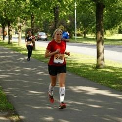 Pärnumaa Võidupüha maraton - Age Jakobson (240)