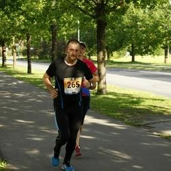 Pärnumaa Võidupüha maraton - Andres Kase (265)