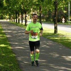 Pärnumaa Võidupüha maraton - Asko Aru (211)