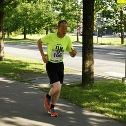 Pärnumaa Võidupüha maraton - Erki Veeroos (166)