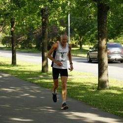 Pärnumaa Võidupüha maraton - Jüri Leesmäe (8)