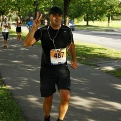 Pärnumaa Võidupüha maraton - Martin Lulla (487)