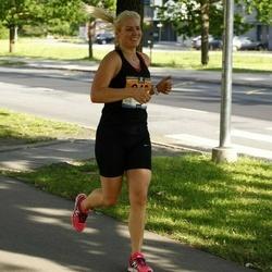Pärnumaa Võidupüha maraton - Hanna Jeret (243)
