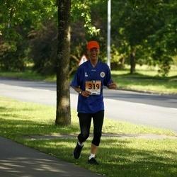 Pärnumaa Võidupüha maraton - Rando Lillepa (319)