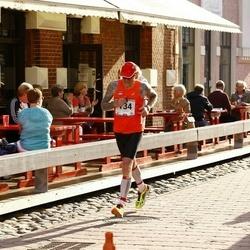 Pärnumaa Võidupüha maraton - Leho Rennit (134)