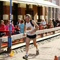 Pärnumaa Võidupüha maraton - Juhan Änilane (459)