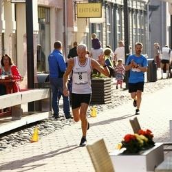Pärnumaa Võidupüha maraton - Jüri Leesmäe (8), Valdek Must (341)