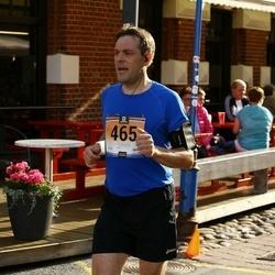 Pärnumaa Võidupüha maraton - Aaro Mõttus (465)