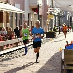 Pärnumaa Võidupüha maraton - Rauno Merila (96), Madis Mihklepp (337)
