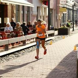 Pärnumaa Võidupüha maraton - Mailiis Ollino (356)