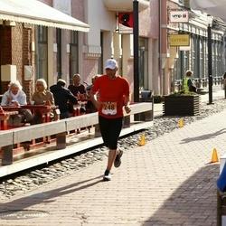 Pärnumaa Võidupüha maraton - Janar Jürgens (248)