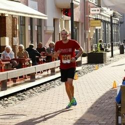 Pärnumaa Võidupüha maraton - Tarmo Luugus (324)