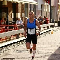 Pärnumaa Võidupüha maraton - Tarvo Albri (15)