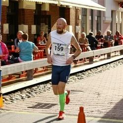 Pärnumaa Võidupüha maraton - Maik Tukk (159)