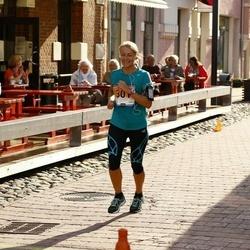 Pärnumaa Võidupüha maraton - Tuuli Laanemets (301)