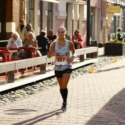 Pärnumaa Võidupüha maraton - Maarja Lauk (307)