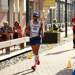 Pärnumaa Võidupüha maraton - Kristo Kaukver (60)