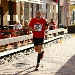 Pärnumaa Võidupüha maraton - Avo Puusepp (124)