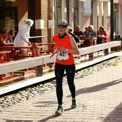 Pärnumaa Võidupüha maraton - Kadri Janson (42)