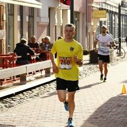 Pärnumaa Võidupüha maraton - Tõnis Kalmu (260)