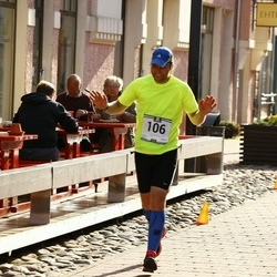 Pärnumaa Võidupüha maraton - Ahti Nuga (106)