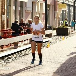 Pärnumaa Võidupüha maraton - Liisbet Puust (379)