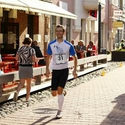 Pärnumaa Võidupüha maraton - Toomas Gross (31)