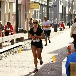 Pärnumaa Võidupüha maraton - Riina Intsar (237)