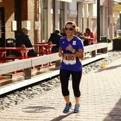 Pärnumaa Võidupüha maraton - Triin Pärna (480)