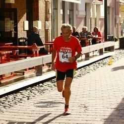 Pärnumaa Võidupüha maraton - Peeter Kirpu (64)
