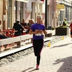 Pärnumaa Võidupüha maraton - Birgit Peterson (372)