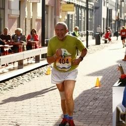 Pärnumaa Võidupüha maraton - Viktors Safutins (404)