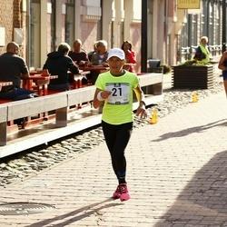 Pärnumaa Võidupüha maraton - Irja Bernard (21)
