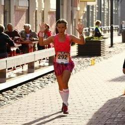 Pärnumaa Võidupüha maraton - Janely Kuuskler-Adler (292)