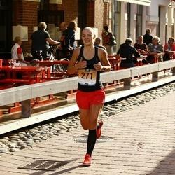Pärnumaa Võidupüha maraton - Merilin Kimer (271)