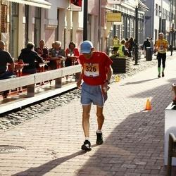 Pärnumaa Võidupüha maraton - Arvo Luus (326)