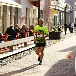 Pärnumaa Võidupüha maraton - Alari Uusna (442)