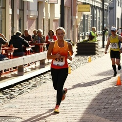 Pärnumaa Võidupüha maraton - Katrin Ubaleht (438)