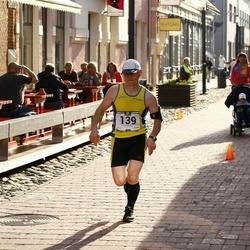 Pärnumaa Võidupüha maraton - Andres Siim (139)