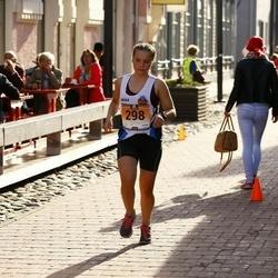Pärnumaa Võidupüha maraton - Piia Liisa Künnapas (298)