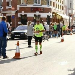 Pärnumaa Võidupüha maraton - Erkki Metsa (333)