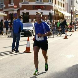 Pärnumaa Võidupüha maraton - Meelis Atonen (12)