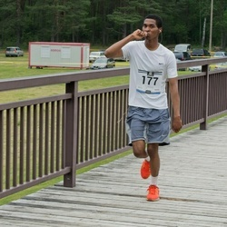 Pärnumaa Võidupüha maraton - Clark Malik (177)