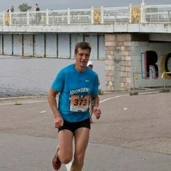 Pärnumaa Võidupüha maraton - Dzintars Petrovs (373)
