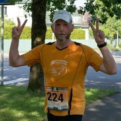 Pärnumaa Võidupüha maraton - Toomas Dettenborn (224)